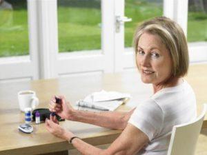 la-deteccion-temprana-de-la-diabetes-tipo-2-puede-reducir-las-enfermedades-cardiacas-y-la-mortalidad2