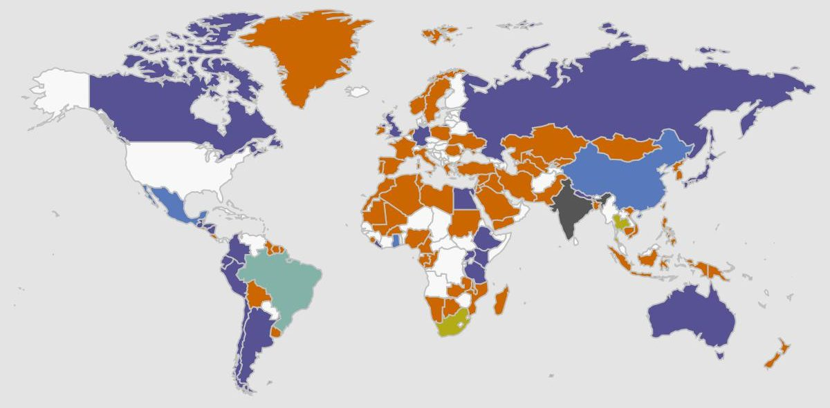 mapa_proyectos