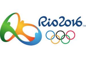 Olimpiadas, Juegos Olímpicos Rio de Janeiro