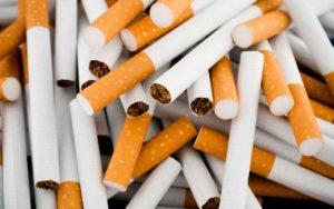 Capacidad para dejar de fumar es mayor entre latinos, afroamericanos mayores, que blancos
