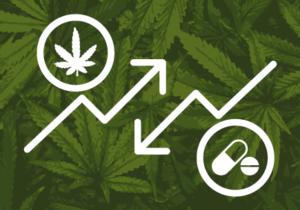 marihuana-mtf-alcohol