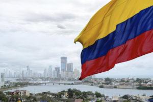 El proceso de paz en Colombia: ¿Continuará?