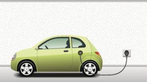 Lo que los consumidores desean en vehículos eléctricos enchufables