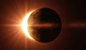 El próximo eclipse solar ofrecerá un espectáculo impresionante para muchos en los Estados Unidos. Un cirujano oftalmólogo de Michigan Medicine explica cómo disfrutar del espectáculo de forma segura.