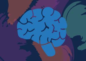Estudio: Adultos con déficit atencional son más propensos a responder con creatividad