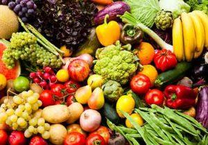 Dieta rica en fibra podría proteger contra infecciones