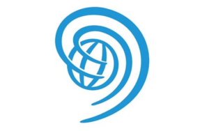 Día Mundial de la audición: Consejos para cuidar sus oídos