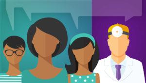 Barreras idiomáticas, diferencias culturales, ponen en desventaja a pacientes latinas de cáncer de mamas