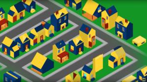 Dónde encontrar ayuda para evitar perder su casa en Detroit