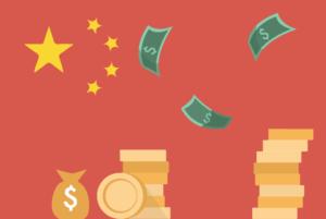 Escalada en guerra comercial con China perjudica a EE.UU
