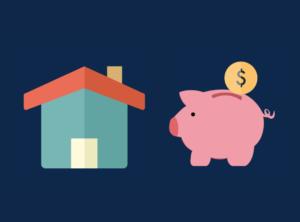 Más de un tercio de los niños estadounidenses han vivido en hogares de familias extensas