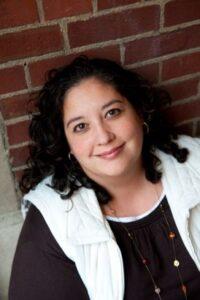 Teresa Sanchez-Snell, Coordinadora del programa Spanish Language Internship (SLIP)