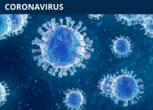 El brote de coronavirus resalta desigualdades en la atención médica y empleos