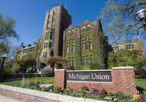 U. de Michigan ofrecerá clases presenciales este otoño, informada por expertos en salud pública