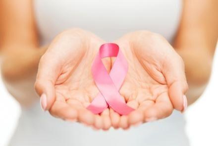 Cinta_cancer