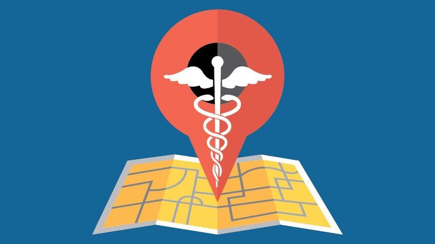7 cosas que debe saber durante el período de inscripción abierta de Seguro de Salud